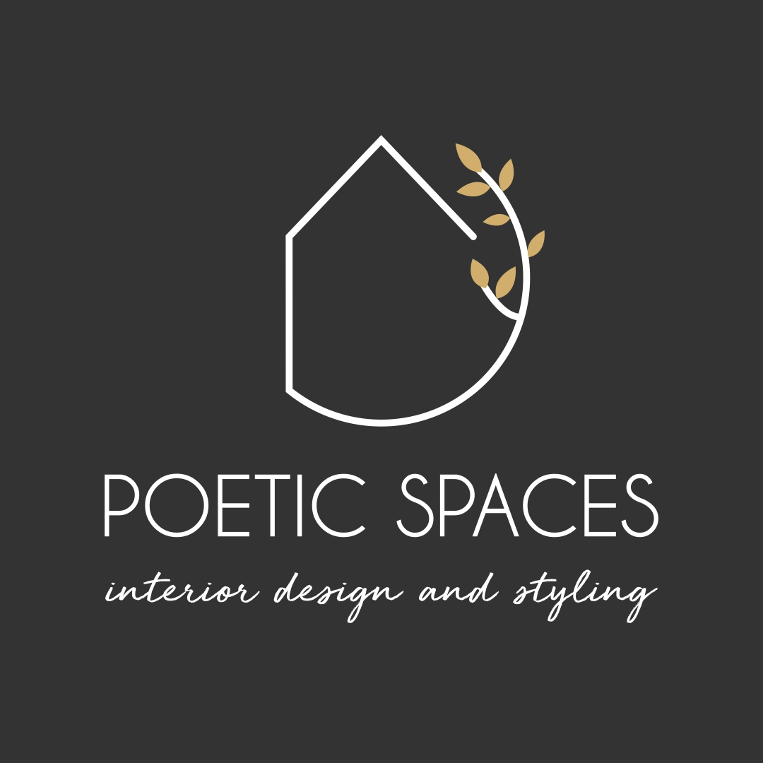 POETIC SPACES